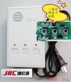 台式遥控器   电动伸缩门台控 430遥控器台控