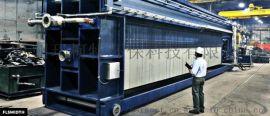 二氧化钛压滤机滤布