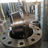 滄州廣來大口徑碳鋼法蘭DN2000