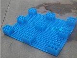 廣州【平板塑料托盤】求購平板托盤廠家