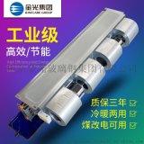 臥式暗裝風機盤管FP-136金光廠家