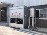 上海闭式冷却塔维修冷却塔保养