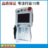 安川機器人示教器JZRCR-YPP01-1