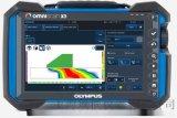 OmniScan MX3/MX2超聲波相控陣探傷儀