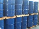 水性环氧酯树脂分散体