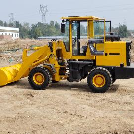 多功能小型装载机 916/920小铲车 型号齐全