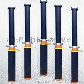 DWB28-30/100玻璃钢单体液压支柱