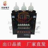 南京饲料粗纤维测定仪厂家,粗纤维分析仪-归永