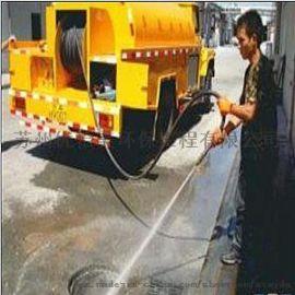 苏州正规抽粪吸污公司/吸污车抽粪抽污水-工厂污水专业清理