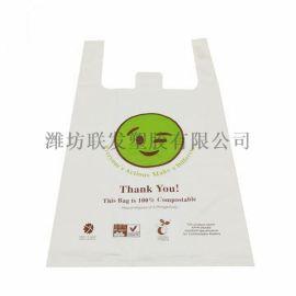 玉米淀粉制作 全降解 海南准入 超市购物袋