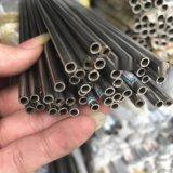 上海201不锈钢精密管现货 ,线切割不锈钢精密管