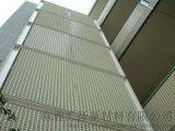 建築行業-玻璃鋼應用