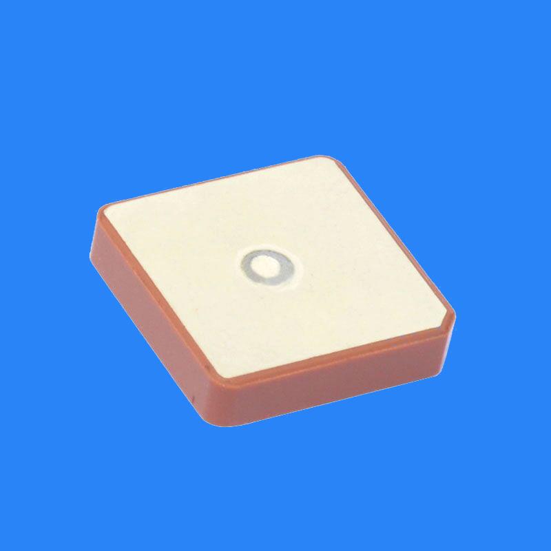 陶瓷天線 40*40