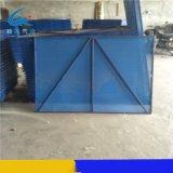 信陽爬架網加框建築防護網 阻燃防護外掛網