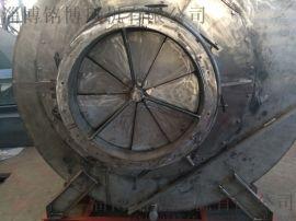 9-28-10D高压离心风机,石灰窑鼓风机