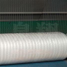 榆中县打捆网圆捆机专用捆草网品质保障拉伸网