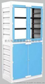 重庆实验室仪器柜药品柜