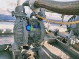隔膜閥可拆卸式節電設備保溫套