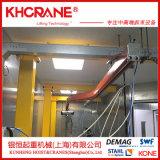 KBK组合式悬挂起重机 KBK轨道 KBK端盖配件