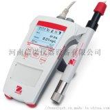 河南便携式溶解氧测定仪ST400,酸度计厂家