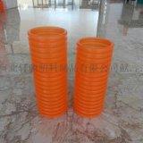 北京房山区MPP电缆保护管MPP电力穿线管生产厂家