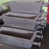 铸造厂大量加工定制钢锭模铝锭模 根据客户需要定制