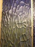 镜面不锈钢蚀刻板 电梯装饰专用 墙面装饰不锈钢蚀刻板