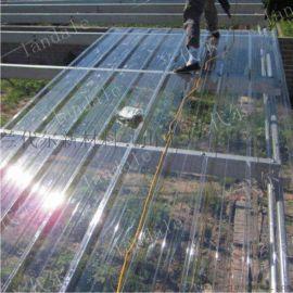 东营耐力板厂家批发 耐力板冷折弯热折弯成型