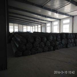 250克防水土工布施工单位
