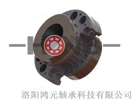 ZARF 65155TN滚针/推力圆柱滚子轴承 丝杠轴承