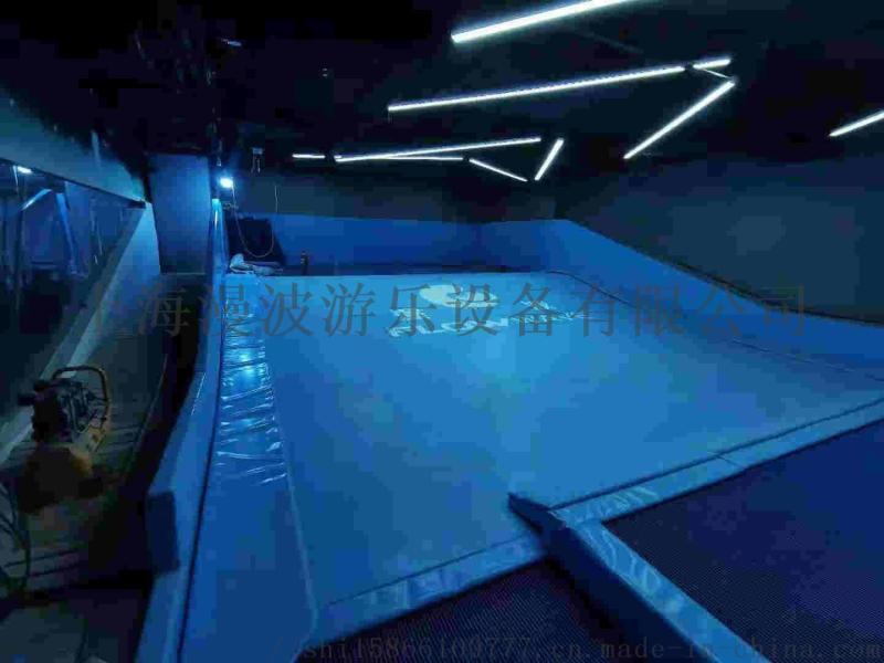廠家直銷滑板衝浪水上衝浪