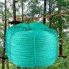 繩子捆綁繩尼龍繩晾衣繩曬被貨車拉繩塑料繩