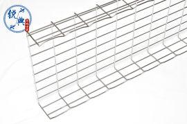 不锈钢网格电缆桥架-卡博菲桥架等现货充足