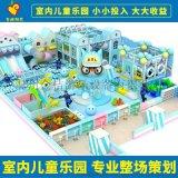 大型蹦牀淘氣堡設備室內超級跳跳牀兒童樂園網成人主題蹦蹦牀