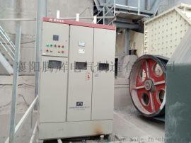 高压鼠笼型软启动柜的调配要求及联机通电前的安装检查