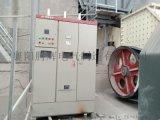 高壓鼠籠型軟啓動櫃的調配要求及連線通電前的安裝檢查