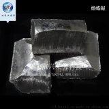 熔炼金属铌块 99.9%高纯熔炼铌块30-50mm