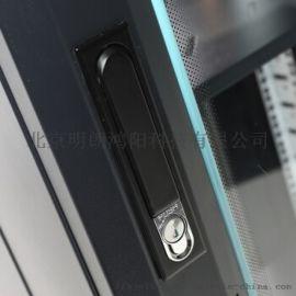 專業生產仿威圖機櫃
