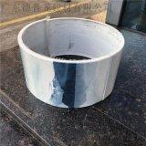 憲法工程包柱鋁單板私人定製,時尚彩繪印花鋁單板