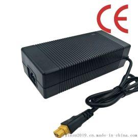 中国CCC日本PSE认证48V4A电源适配器