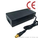 中國CCC日本PSE認證48V4A電源適配器
