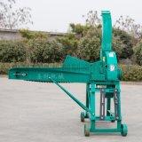 山东圣时铡草机 多功能铡草机 全自动大型铡草机