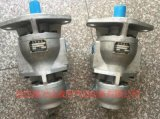 2CB-FC10/10齿轮泵