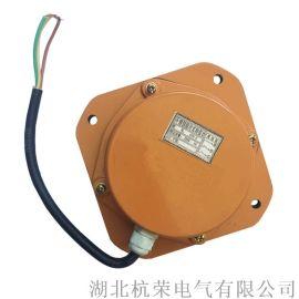 LFB-I薄膜料位控制器