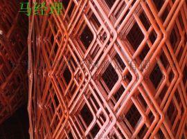 浸塑钢板网安平县兴凯镀锌钢板网厂