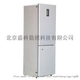 澳柯玛YCD-288A医用冷藏冷冻箱北京供应商