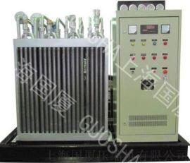 国厦350公斤空气压缩机【厂家促销】