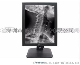 供应安立信21.3英寸医疗显示器 3M灰阶显示器