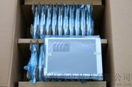 龙腾8.4寸M084GNS1 R1工控液晶显示屏