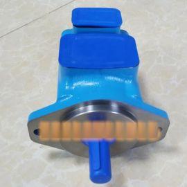叶片泵PVV1-1X/027RA15RMB